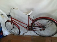 Vintage bicicle  Greenville, 29611