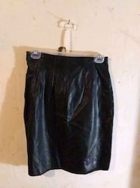 100% leather skirt as 10 Fayetteville, 28306