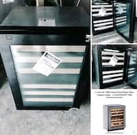 Used and new chest in Fort Lauderdale - letgo