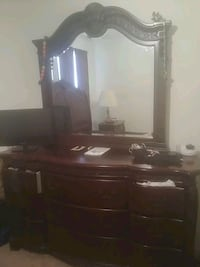 OTHER For Sale Biloxi