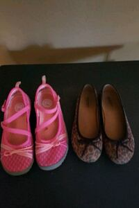 shoes side 3
