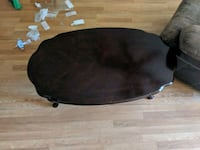 coffee table New Port Richey, 34654