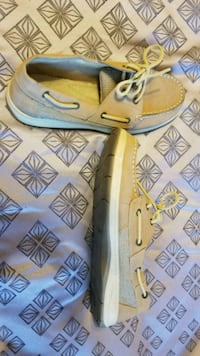 Croft and borrow boat shoes Tinley Park, 60477