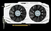 GTX 1060 3GB Pembroke Pines, 33028