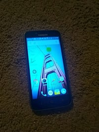 Coolpad Metro PC's Android Baltimore, 21229