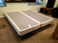 Box Spring and Frame Woonsocket, 02895