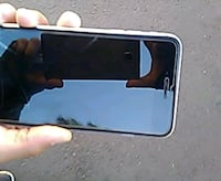 black iPhone 7 plus with case San Diego, 92115