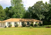 HOUSE For Rent 3BR 2.5BA Alabaster