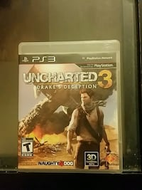 Uncharted 3 Toronto, M9V 2A8