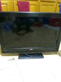 Rca 32 inch tv  Woonsocket, 02895