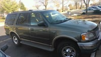 Ford - Expedition - 2000 Manassas, 20109