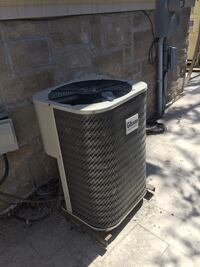 Gibson Air Conditioner 2.5 ton $250 each  Pickering, L1V 7A8