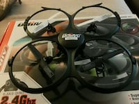 Drone Quadcopter 4 Chan 4 Axis / Remote Control Houston, 77014