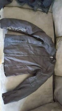 Insulated women's Jacket size small