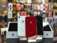 Payment Plan Available for Newest iPhones HAMILTON