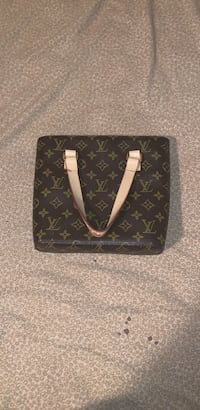 Louis Vuitton Handbag Hyattsville, 20783