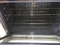 Convection oven Spruce Grove, T7X 4J9