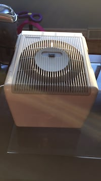 Humidifier Bionaire Laval, H7N 3P6