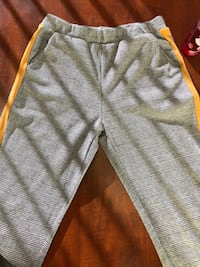 Ankle Dress Pants Redlands, 92374