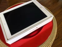 Apple IPAD 2 AIR Brandywine, 20613