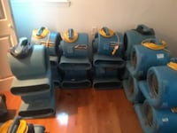 Floor blowers Toms River, 08753