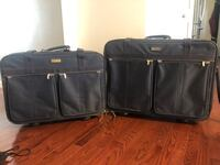 Luggage St Charles, 63303