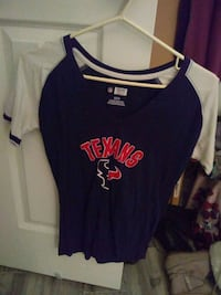 Womens shirt, never been worn Houston, 77070