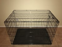 Dog Crate / kennel Tucson, 85712