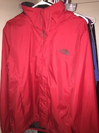 the north face  Abbotsford, V2S 3M9