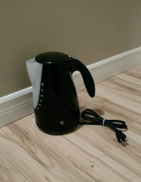 Electric Kettle Halifax, B3M 1B4