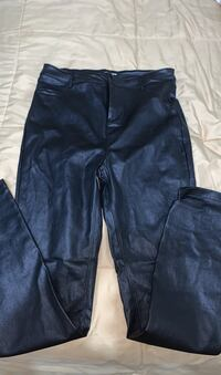leather pants  Upper Marlboro, 20774