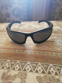 Men's Sunglasses Brighton, K0K 1H0
