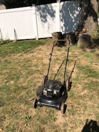 Briggs & Stratton Lawnmower Falls Church, 22042