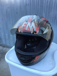 Vendo casco dynamic people (taglia M-58) San Vittore Olona, 20028