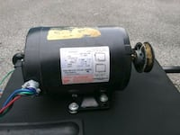 black and gray air compressor Kingsport, 37660