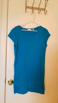 Dress medium Woodbridge, 22192