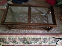 Coffee table Indianapolis, 46227