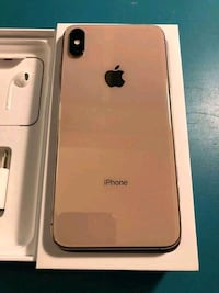 iPhone XSmax READ DESCRIPTION