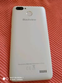 blackview A7 pro Valladolid, 47013