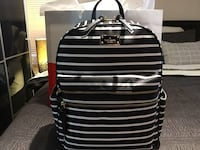 Kate Spade Bradley Backpack  Richmond Hill, L4C 1W3
