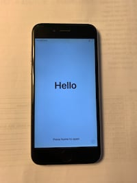 iPhone 6 (128 GB) Vaughan, L4L 1Z6