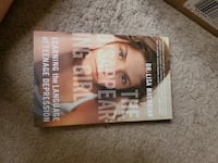 The disappearing girl by Lisa Machoian