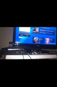 Ps4 (brand new)