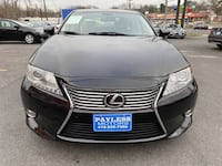 2013 Lexus ES for sale Baltimore