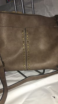 Leather purse ( thick) Exeter, 93221