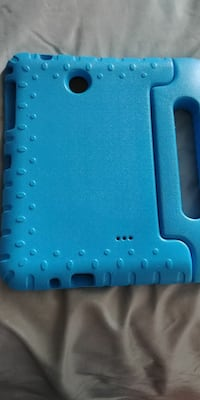 blue tablet computer case Laval, H7N 2C6