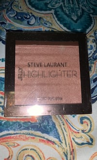 Steve Laurent jelly highlighter Providence, 02909