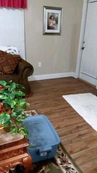 Approx 350 sq ft Laminate from Lowes! Calera, 35040