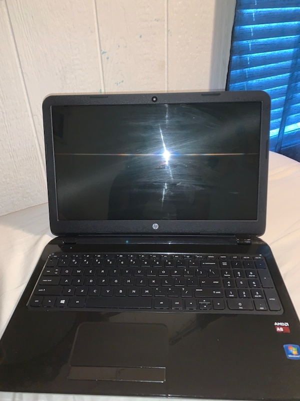windows 7 laptop for sale