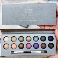 Laura Geller - The Delectables Palette in Delicious Shades of Cool - BNIB Toronto, M4B 2T2